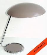 Kaiser Idell Schreibtischlampe - Modell 6761 - Originalerhalt!