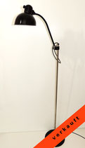 Kaiser Idell Stehlampe - Modell 6732