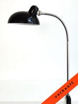 Große Helo Schreibtischleuchte – Schwanenhals