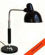 Kaiser Idell Schreibtischlampe – Modell 6607