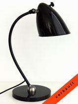 wundervolle HALA Schreibtischlampe - Modell Hala 704
