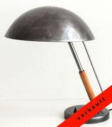 Karl Trabert Schreibtischlampe – für SCHACO