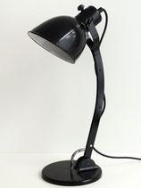 Schreibtischlampe - Amtsstubenleuchte (2)