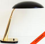 Kaiser Idell Schreibtischlampe - Modell 6770 - Originalerhalt!