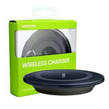Caricabatteria wireless Samsung EP-PG920IBEGWW
