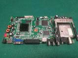 Scheda Main B.LT712C per TV United LTW15X99DB