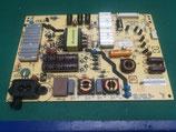 Scheda Power/Inverter L3L02A per TV United 43SK30