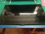 """Pannello LCD per Samsung 32"""" UE32F5000AK (USATO)"""