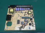 Scheda Power M05/G1400/03 per TV United LED39X15