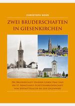 Zwei Bruderschaften in Giesenkirchen