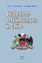 Studentenverbindungen in Chile
