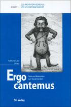 Ergo Cantemus