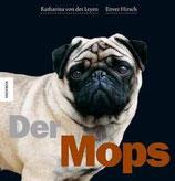 Der Mops