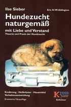 Hundezucht naturgemäß