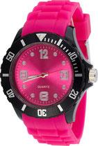 Armbanduhr W020-08