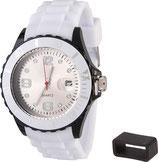 Armbanduhr W012-20A