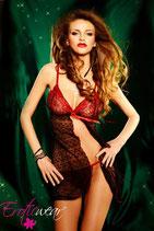 EW-0001 Babydoll - Eroticwear