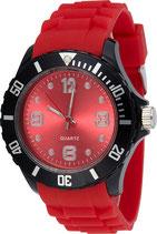Armbanduhr W020-10