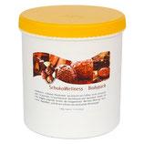 SchokoWellness-Packung