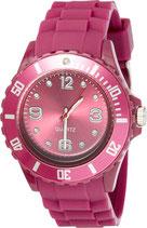 Armbanduhr W016-08