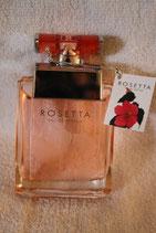 Rosetta Eau de Parfum