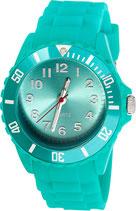 Armbanduhr W022-09B