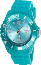 Armbanduhr W016-14