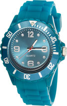 Armbanduhr W016-12