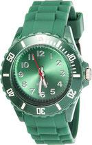 Armbanduhr W022-09