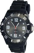 Armbanduhr W014-01