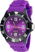 Armbanduhr W020-07