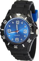 Armbanduhr W017-28