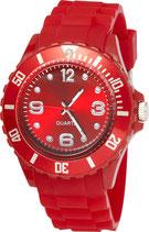 Armbanduhr W014-10