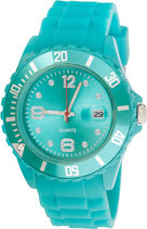 Armbanduhr W015-14
