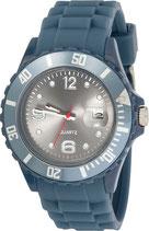 Armbanduhr W015-30