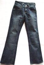 Jeans von AJC by Arizona Gr. 36 und 32
