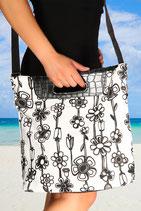 Strandtasche / Shopper OSNIMA