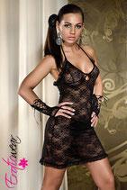 EW-0007 Negligé - Eroticwear