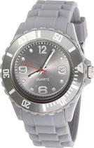 Armbanduhr W016-29