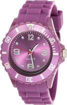 Armbanduhr W016-07