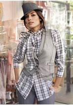 Bluse von Aniston   103404
