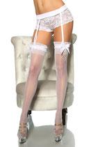 Hochzeits-Stockings 12726