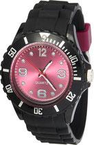 Armbanduhr W018-08