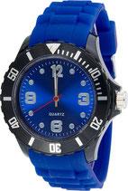 Armbanduhr W020-28