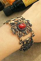 Armband Antik
