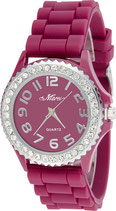 Armbanduhr W019-08