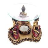 Thai Buddha Duftlampe