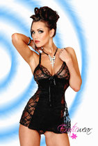 EW-0004 Negligé - Eroticwear