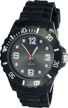 Armbanduhr W016-01