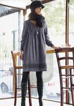 Aniston  Folklore-Kleid   Art.-Nr.: 183769